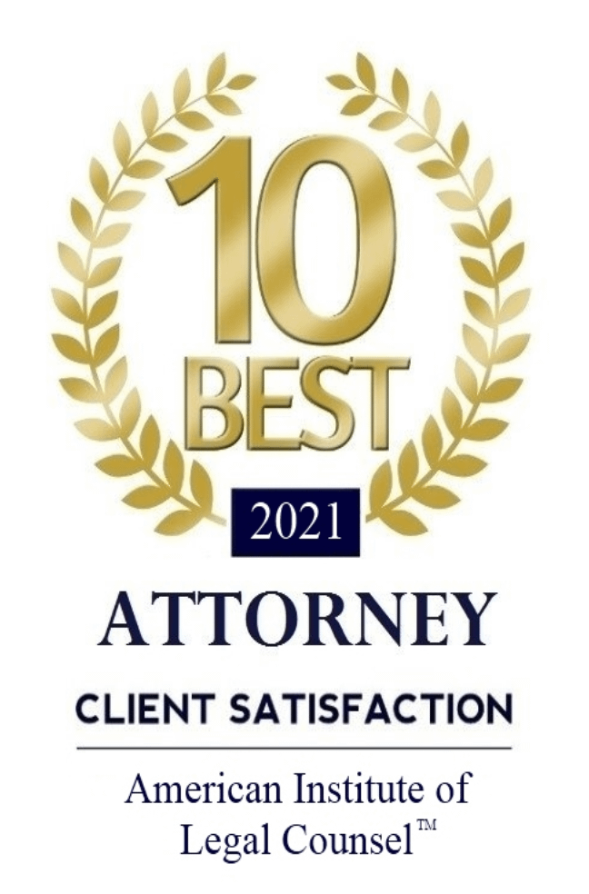10 Best Workers Compensation Attorney