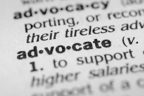 Why Your Employer is NOT Your Advocate