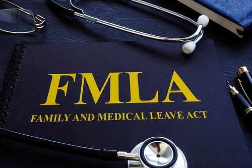 Should I Apply for FMLA When Out on Workers' Compensation?