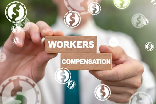 How Long Can I Get Paid Under Workers Compensation?
